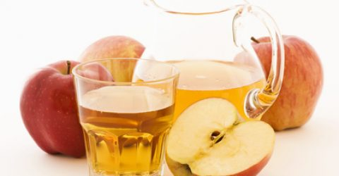 Elma Sirkenin Faydaları Nelerdir?