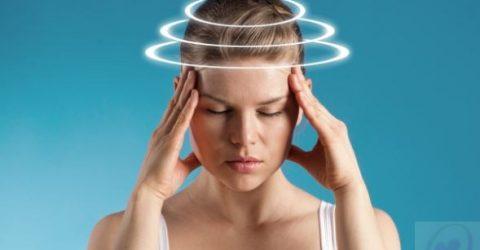 Vertigo Hastalığı Nedir ve Nasıl Tedavi Edilir