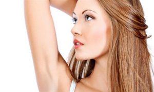 Ameliyatsız Yüz Germe ve Botoks ile Genç Kalmak