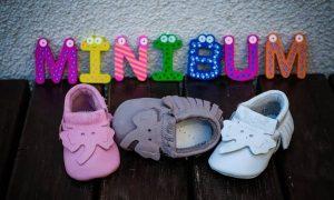 Bebek Sağlığında Patiklerin Önemi