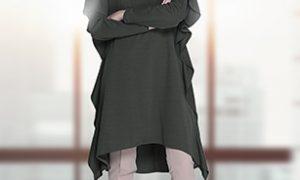Diesre Pardesü Modelleri 2017