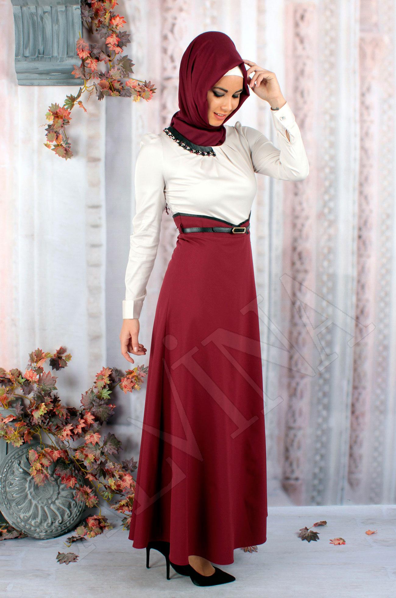 f5100d282c676 Alvina Yeni Moda Tesettür Giyim | Modasyon - Moda, Giyim, Alışveriş ...